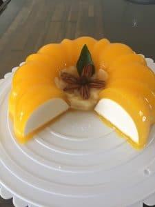 como-hacer-gelatina-casera-de-queso-1