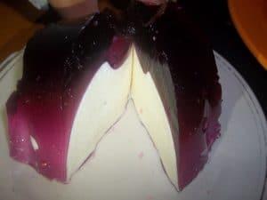como-hacer-gelatina-casera-de-queso-2
