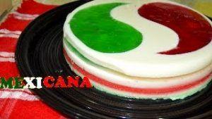 como-hacer-gelatina-de-colores-3