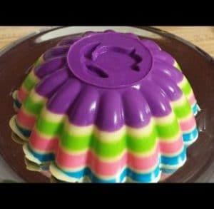 la-mejor-receta-de-gelatina-de-colores-4