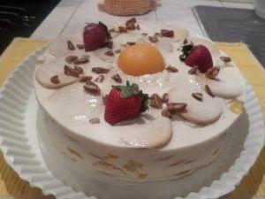 como-preparar-gelatina-de-colores-con-galletas-3