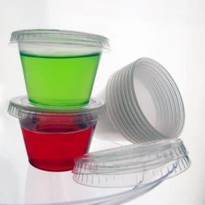 como-hacer-gelatinas-en-vasitos-para-vender-3
