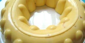 como-hacer-gelatinas-con-maizena-11