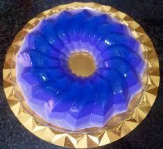 como elaborar una gelatina