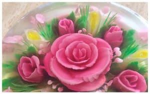 como-hacer-flores-de-gelatina-2