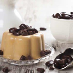 como-hacer-gelatinas-de-café-2