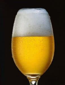 como-hacer-gelatinas-en-forma-de-cerveza-1