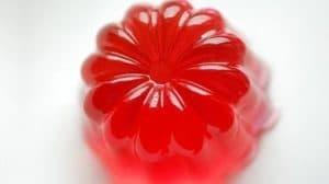 como-hacer-gelatinas-royal