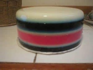 como-hacer-una-torta-de-gelatina-de-colores-2