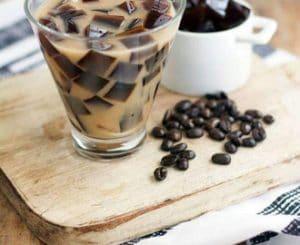 como-hacer-gelatinas-de-cafe-2