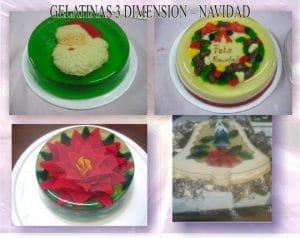 como-hacer-gelatinas-en-3d-7