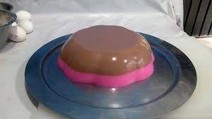 como-hacer-gelatinas-con-maizena-1