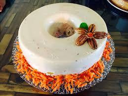 recetas de gelatina de zanahoria y piña