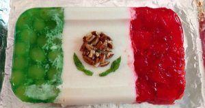 como-hacer-gelatinas-tricolor.3