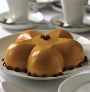recetas de gelatina con cafe 3