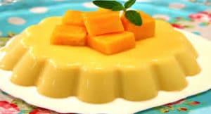 recetas-de-gelatina-con-frutas3