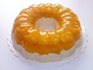 como hacer gelatinas encapsuladas paso a paso