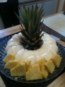 como-hacer-gelatina blanca-de-zanahoria-y-piña-5