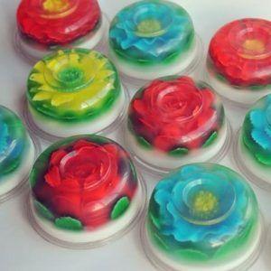 como-hacer-gelatina-artistica-7