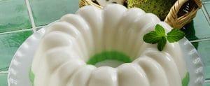 como-hacer-gelatina-blanca-6