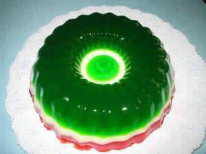 como-hacer-gelatina-de-colores-4