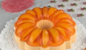 como-hacer-gelatina-blanca-de-durazno-22