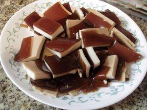 como-hacer-gelatina-casera-de-cafe-con-leche-2