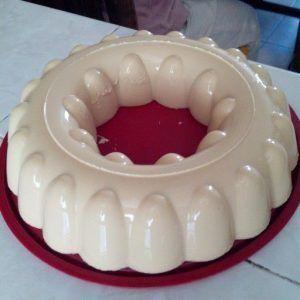 como-hacer-gelatina-de-colores-de-6-capas-16
