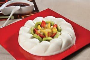 receta-de-gelatina-de-yogurt-sabor-durazno-4
