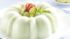 receta-de-gelatina-de-colores-sabor-coco-y-vainilla-4