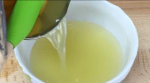 como-hacer-gelatina-blanca-de-durazno-16