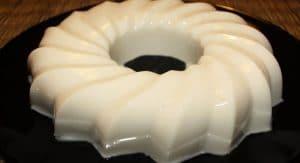como-hacer-gelatina-de-colores-de-6-capas-19