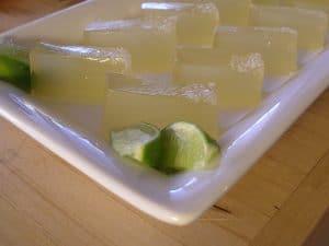 como-hacer-gelatina-sin-sabor-casera-9