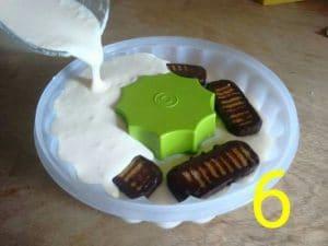 como-hacer-gelatina-casera-1