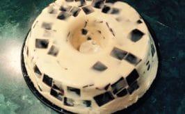 como-preparar-gelatina-de-mosaico-de-rompope-1
