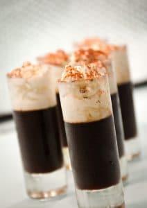 gelatina-de-mosaico-con-cafe-4