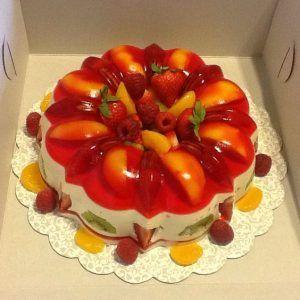receta-de-gelatina-de-yogurt-con-fresas-1