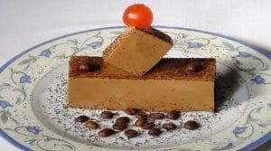 gelatina-de-mosaico-con-cafe-1