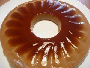 como-hacer-gelatina-casera-de-cafe-con-leche-4