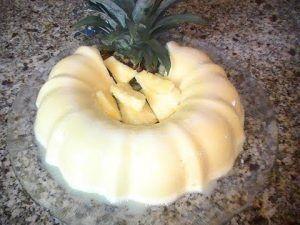 como-hacer-gelatina blanca-de-zanahoria-y-piña-2
