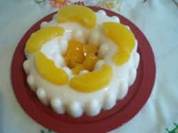 receta-de-gelatina-de-yogurt-sabor-durazno-9