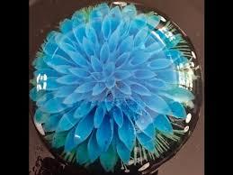 como-hacer-gelatinas-decoradas-2