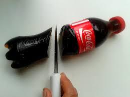como-hacer-gelatina-artística-con-forma-de-refresco-3