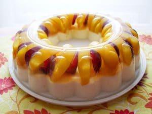 como-hacer-gelatina-de-frutas-14