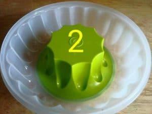 como-hacer-gelatina-casera-2