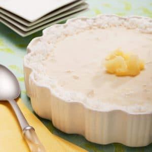 la-receta-de-gelatina-de-mosaico-con-gelatina-de-leche-sabor-a-coco-5