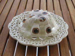 como-hacer-una-gelatina-decorada-en-forma-de-ojo-4