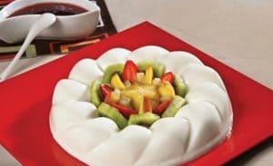receta-de-gelatina-de-yogurt-con-frutas-5