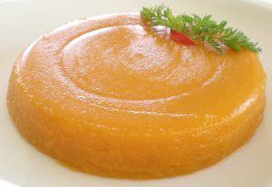 sencilla-receta-de-gelatina-con-manzanas-fuji-5